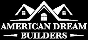 american sheboygan dream builders sheboyan wi