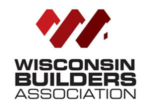 wisconsin-builders-association-logo