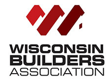 wisconsin-builders-association-member-logo