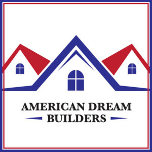 American Dream Builders of sheboygan site icon