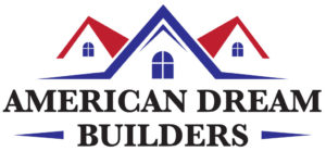 american dream builder logo