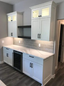 Kitchen - 2018 Spring Tour of Homes