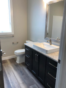 Main bathroom - 2019 Spring Tour of Homes