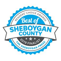 Home Builder - Best of Sheboygan County 2019 Finalist